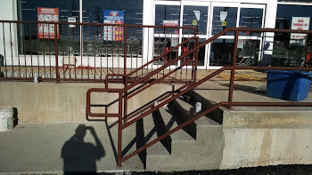 images/3_stair_rails34.jpg