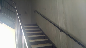 images/4-level-stairwell.jpg