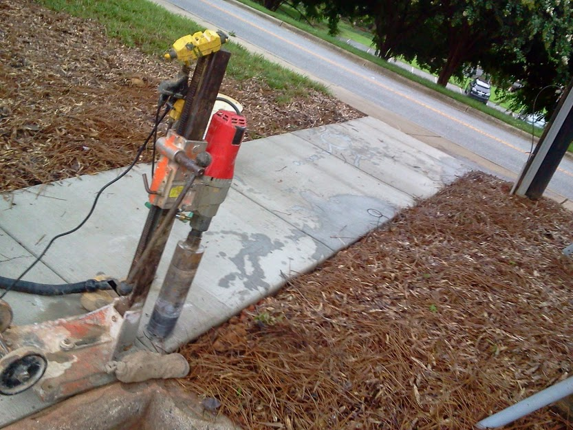 images/core_drilling_ramp_charlotte_nc.jpg