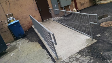 images/picketed_short_ramp.jpg