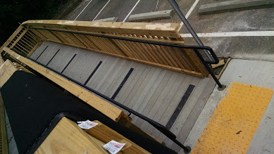 images/ramp-rails-for-wood-rampway.jpg